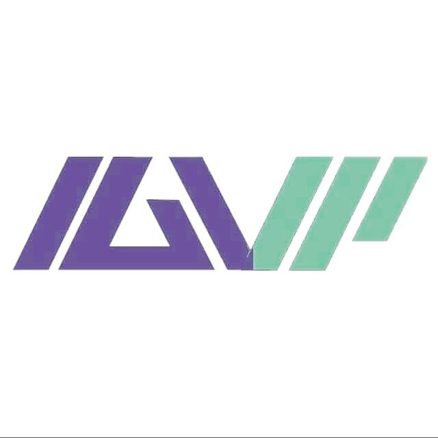 IAVIP Official Logo
